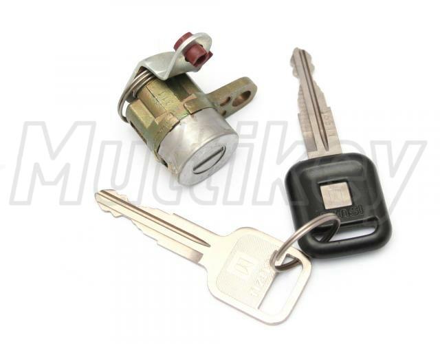 1x llave de repuesto /> kms 6 /< para CES Eaton moeller especial-ReEpecEo-key kms-6